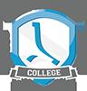 Lean Six Sigma College